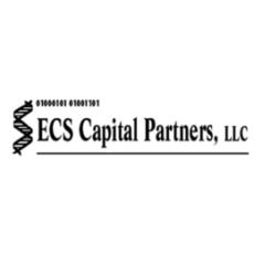 One on One Interview with Founder of ECS Capital – Charles Sidman