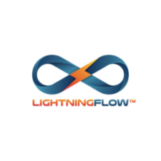 Lightning Flow world-first platform increases connectivity speeds by up to 7 times for end-users and organisations, signed strategic agreement with EY and PoC with ANZ