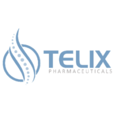 Telix company updates including commercial manufacturing agreement