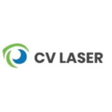 CVL is developing an environmentally friendly solid-state laser with better performance, expecting $500mil US valuation pending FDA approval