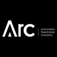 ARC has reached over 700 users and is settling Zero Deposit Home Purchasers through EquityMate