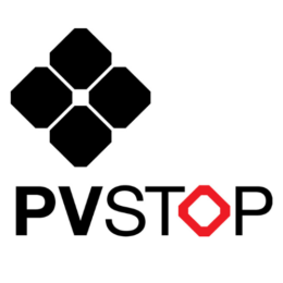 World's only globally accredited solution for the unmet problem of solar panel fires, PVStop's clientele include leading fire departments London Fire Brigade, NY Fire Department