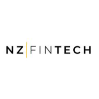 NZFintech launches into $6.2b non-bank finance space