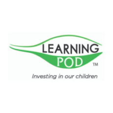 Learning Pod Group reach full capacity at head location nearing a 40% profit margin