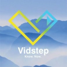 Vidstep achieves 3000% growth since launching 5 months ago